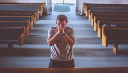 Modlitwa o miłość do św. Walentego