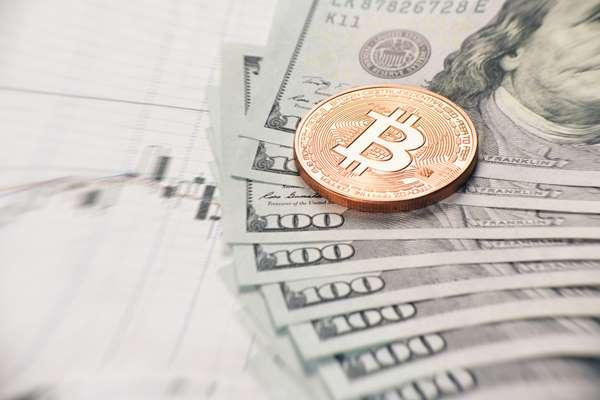 Bitcoin Szczecin